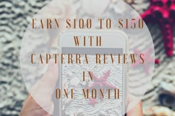 monetize-capterra-reviews380517766.jpg