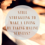 paid-survey-sites252331928.png
