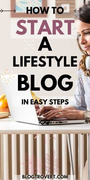 start-lifestyle-blog-for-cash