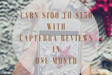 monetize-capterra-reviews380517766.jpg