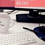 start-lifestyle-blog