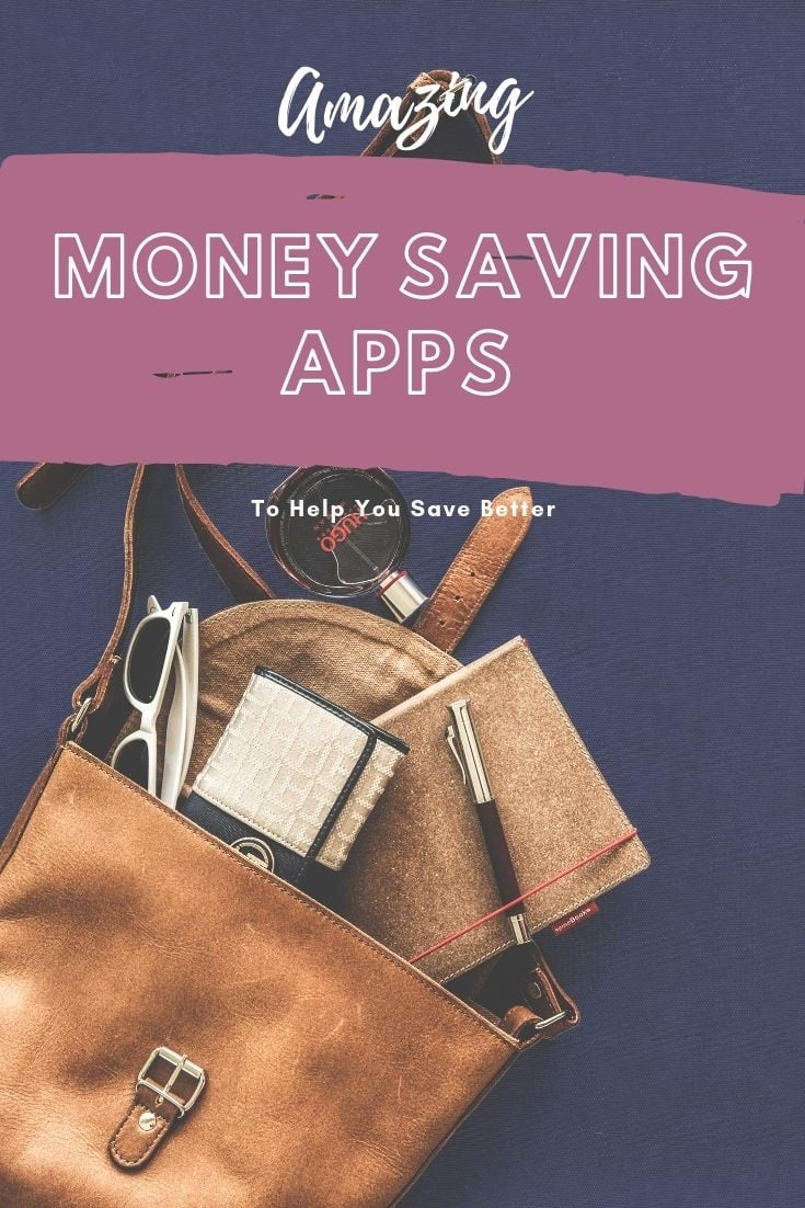 Money Saving Apps For Nigerians