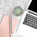 Become-a-better-blogger.jpg