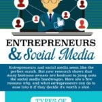use-social-media.jpg