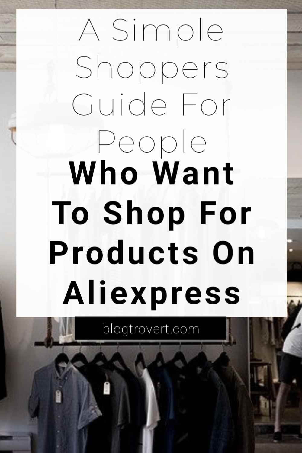 Aliexpress Review; Is AliExpress Worth Your Money and Time? 1